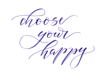 ch0ose-your-happy